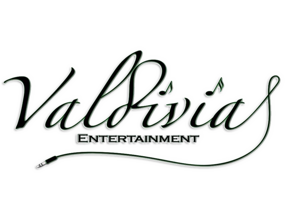 Valdivia Entertainment