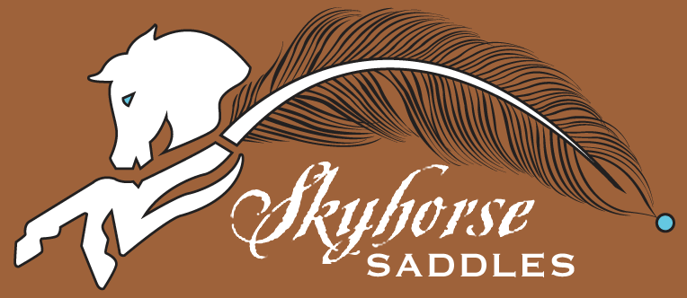 Skyhorse Saddles