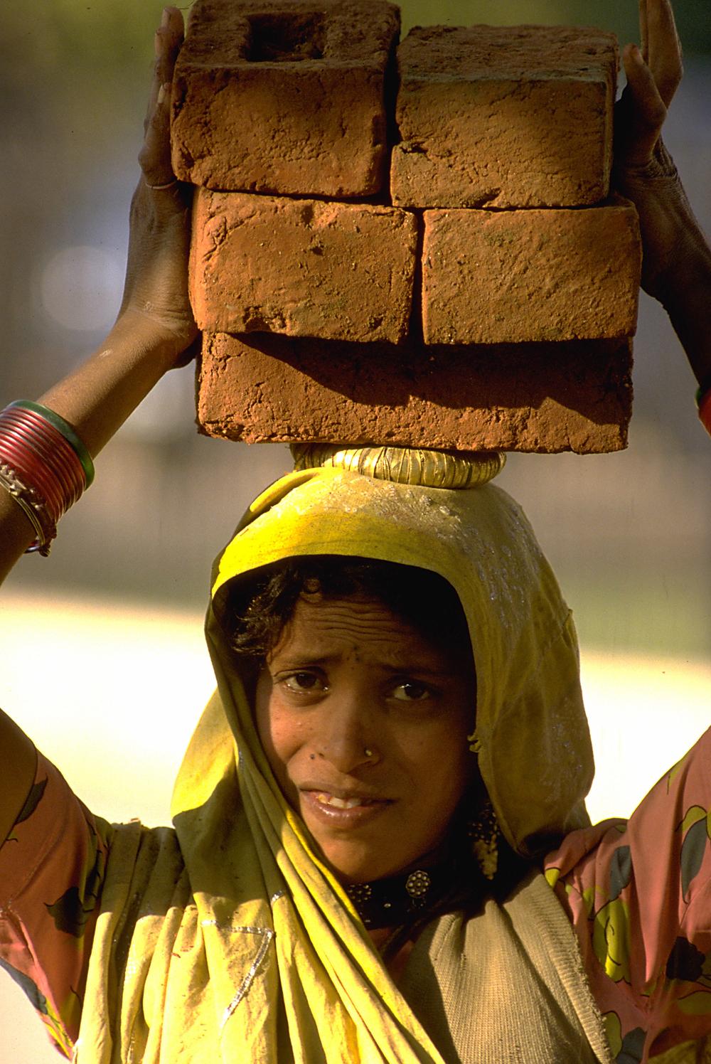 Brick laborer.jpg