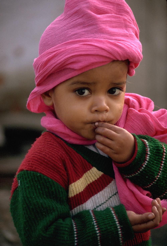 Child in pink scarf.jpg