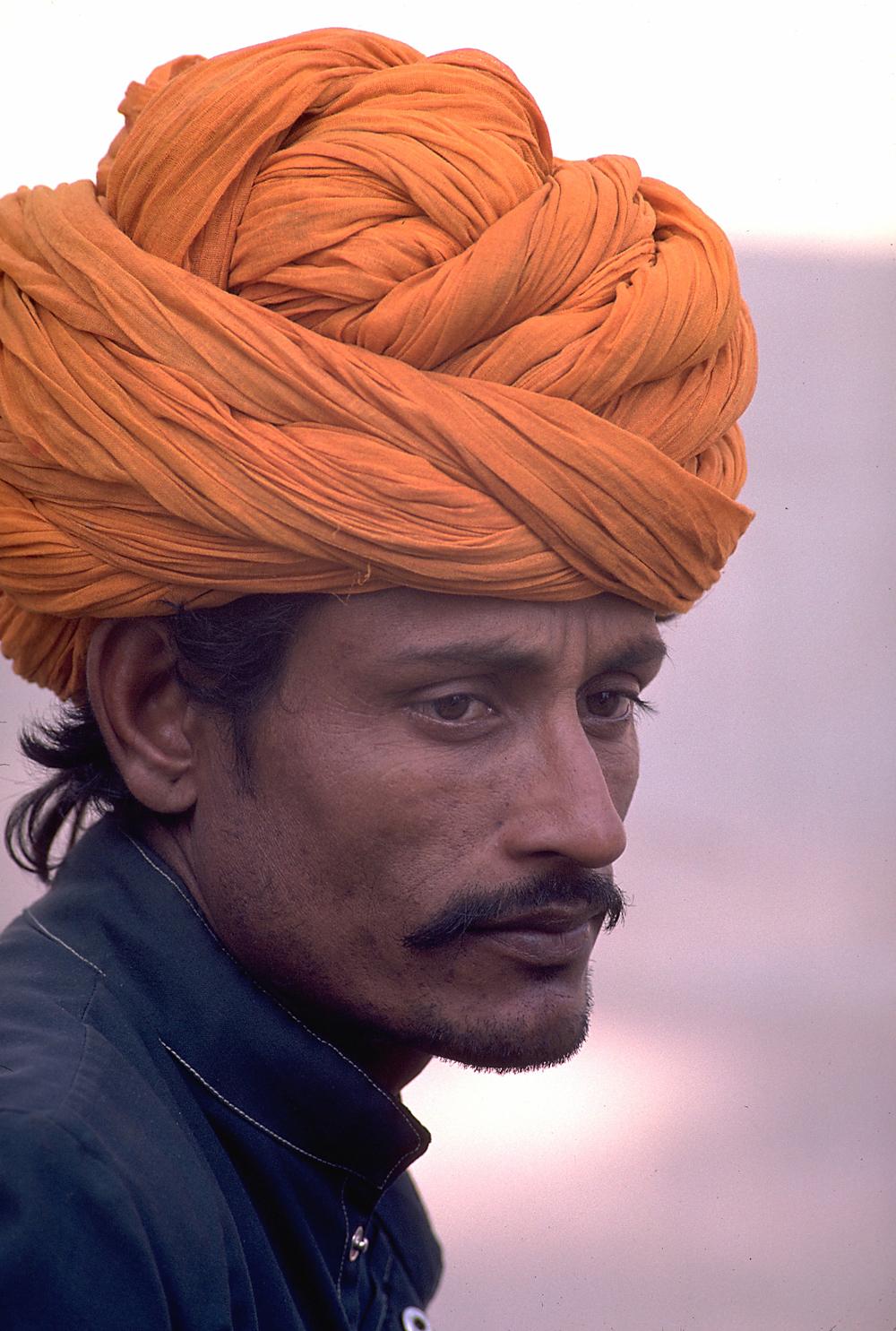 Saffron Turban.jpg