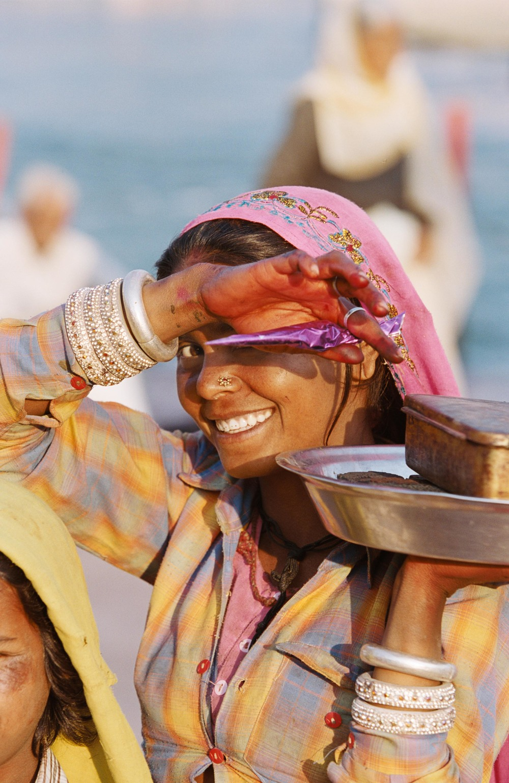 India website-9.jpg