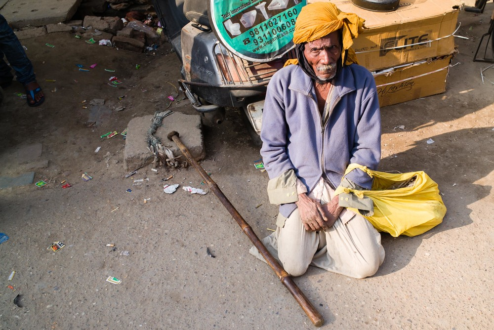 India 2015-1.jpg