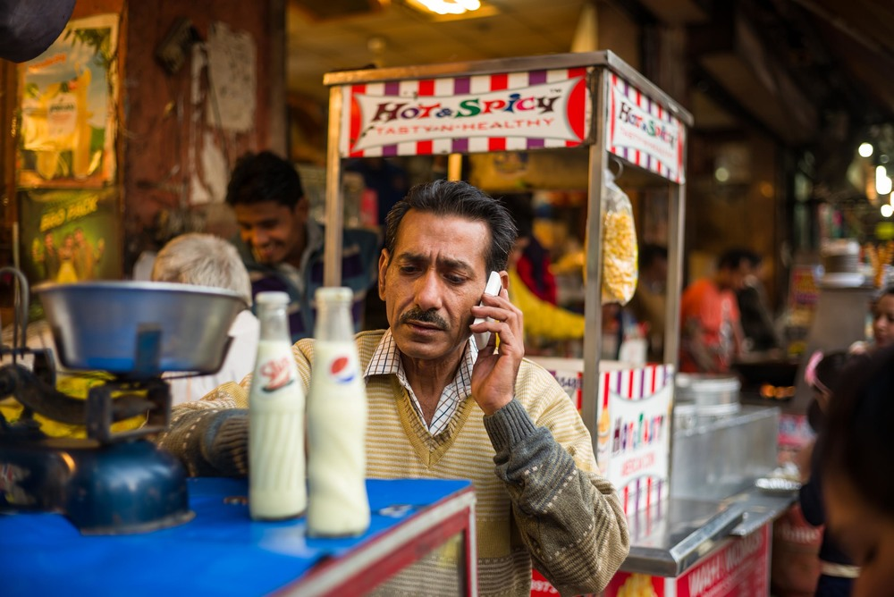 India 2015-3.jpg