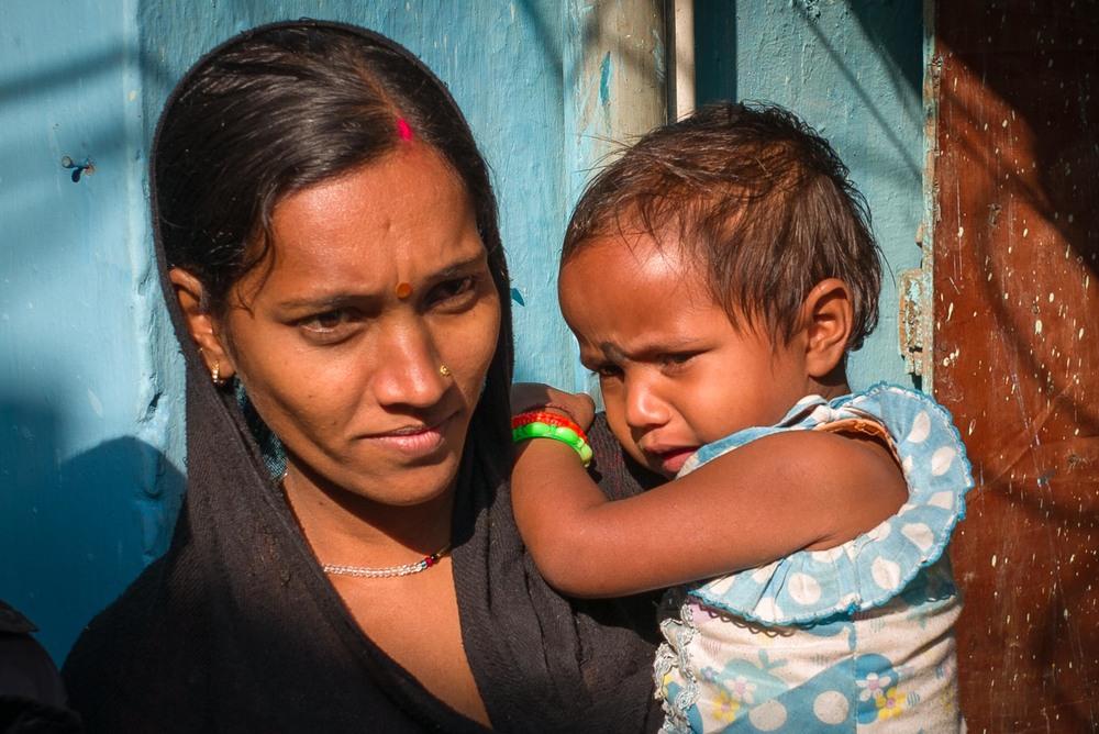 India 2015-6.jpg