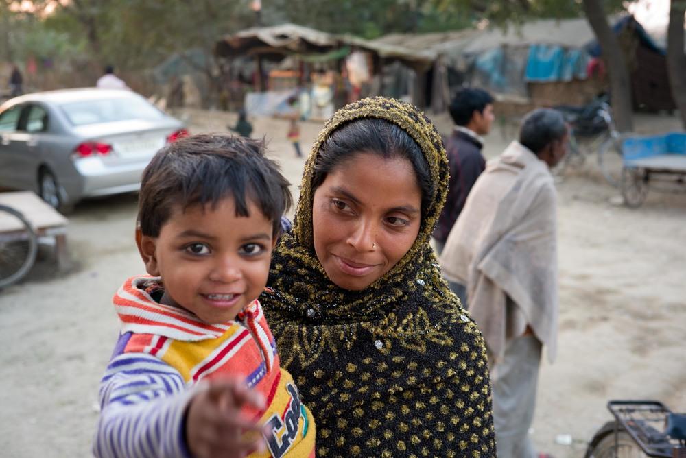 India 2015-9.jpg
