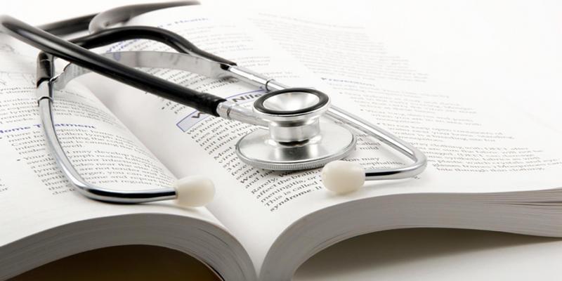 take action medical educators for latin america medteach jpg