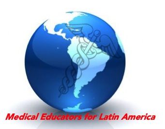 Medical Educators for Latin America