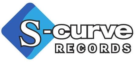 S-Curve_Sq.jpg