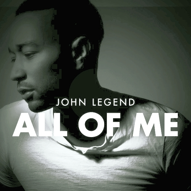 "Grey's Anatomy - John Legend   ""All of Me"" wasn't even out at the time I pitched it to the show (it had been pushed back). But Shonda wanted it for the season finale, so we made it happen. The sync set Twitter on fire, and gave a nice buzzy sneak-preview for what has become a signature song for John."