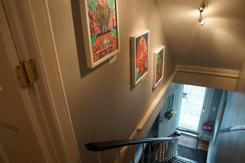 muse_stairwell_paintings.jpg
