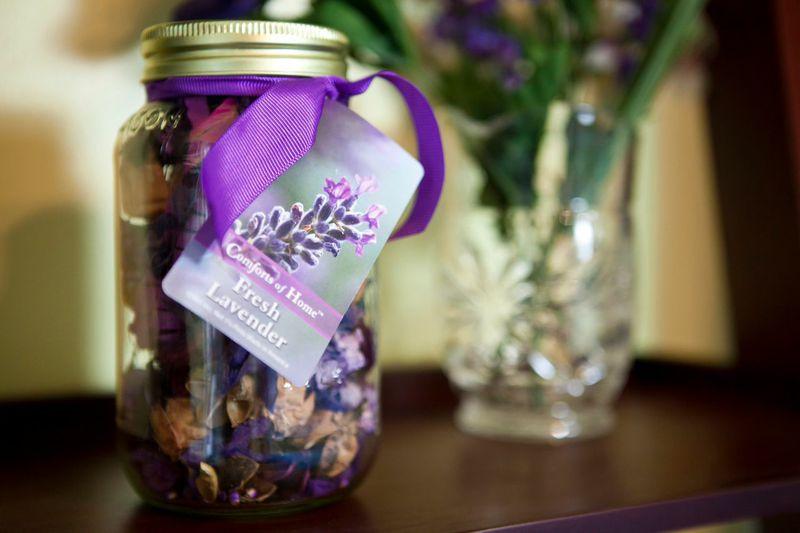bnb_fresh_lavender.jpg