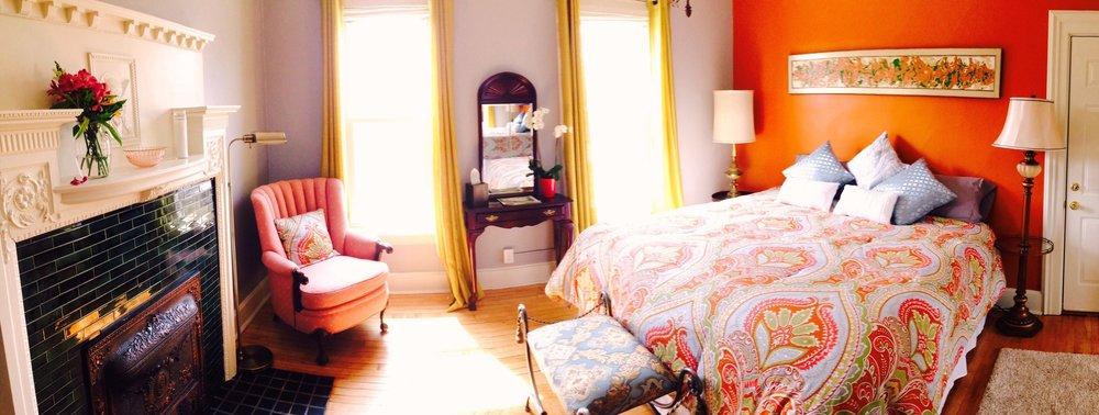 cr_master_bedroom_wide_shot.jpg