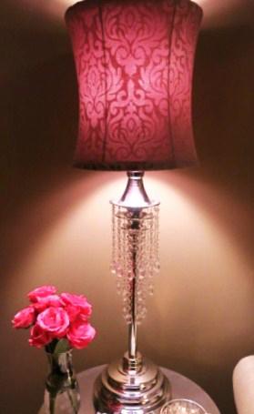 meh_br2_lamp.jpg
