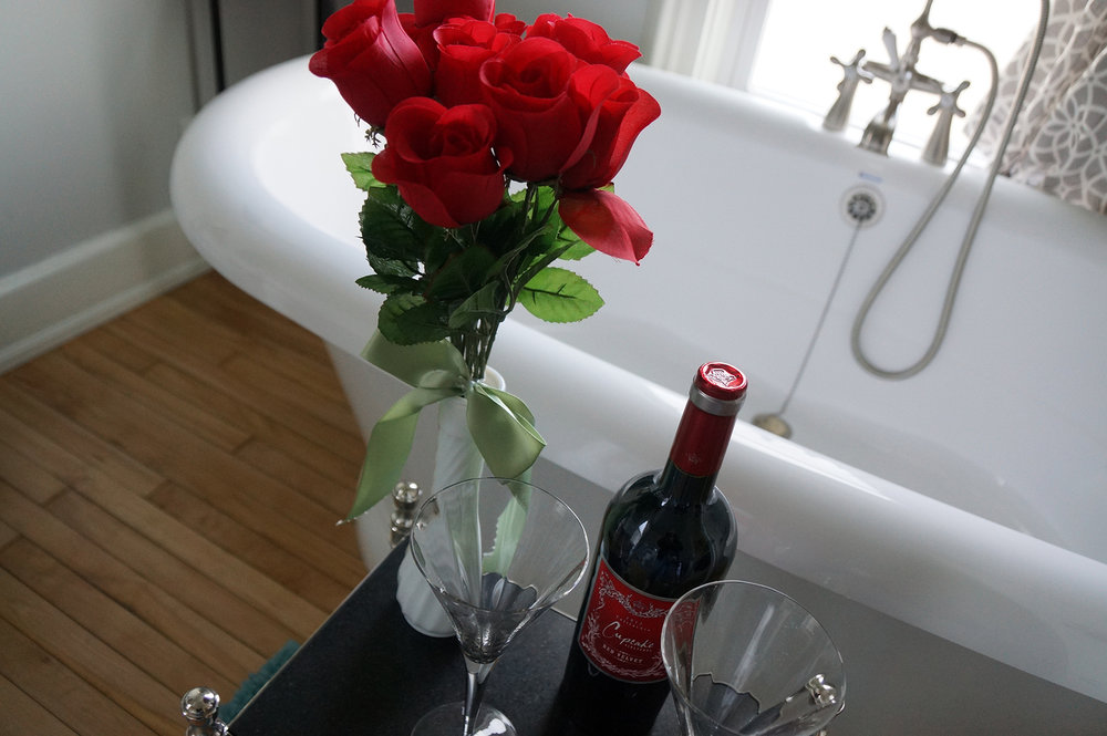julias_bath_roses_wine_041015_TheMuse_074.jpeg