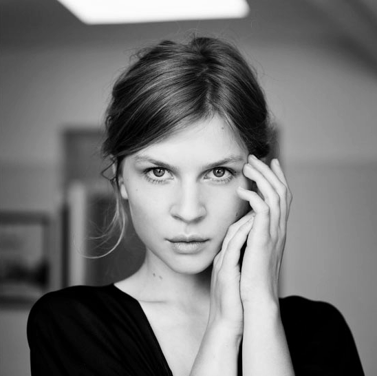 Nicholas_Guerin_Photographer_Clemence_Poesy.png