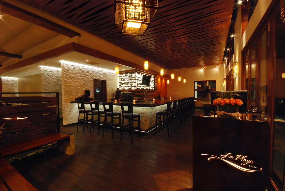 La Playa Bistro_Interior Design-Point of Departure.jpg