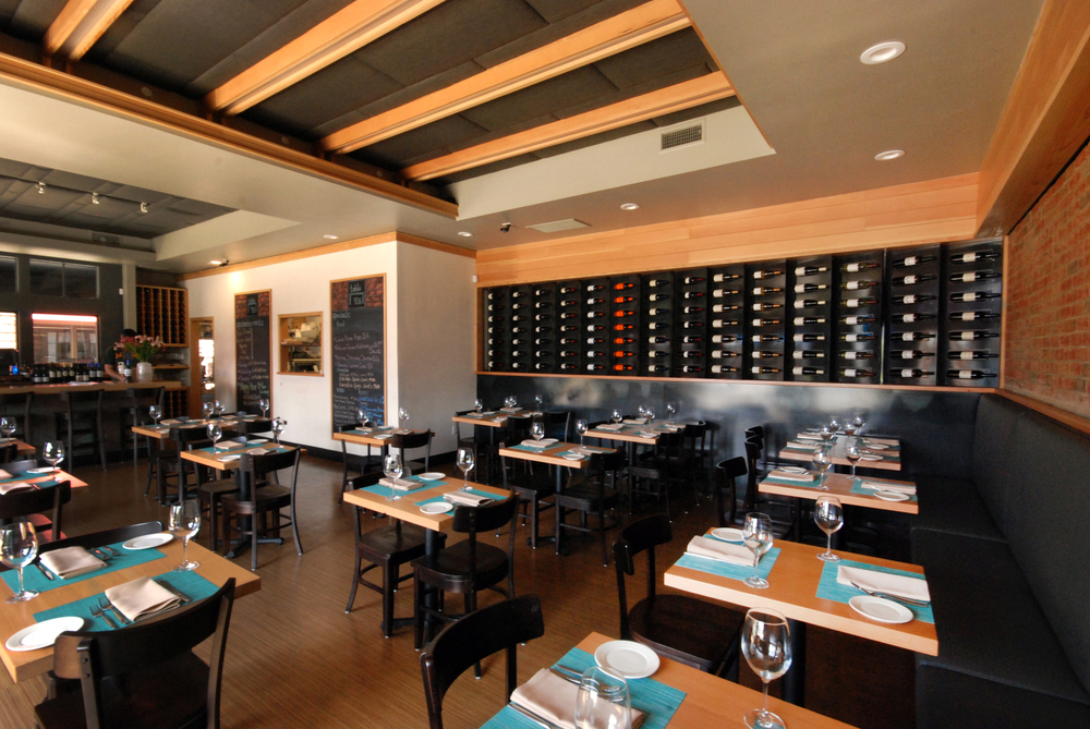 Restaurant Design San Diego Table 926_1.jpg