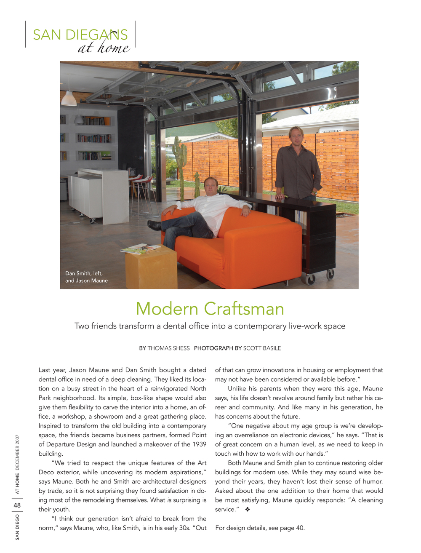 SD magazine_ 12-07.jpg