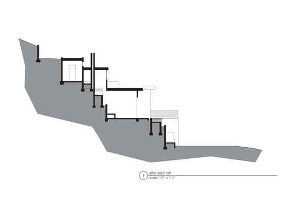 08 Mision Hills San Diego Modern Architecture Custom Homes.jpg