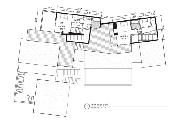 07 Mision Hills San Diego Modern Architecture Custom Homes.jpg