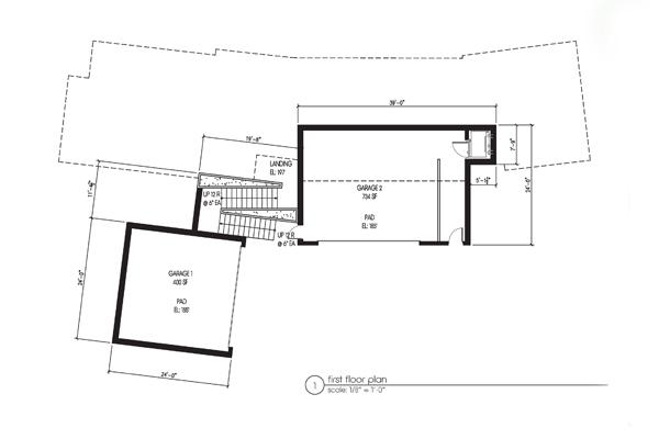 05 Mision Hills San Diego Modern Architecture Custom Homes.jpg