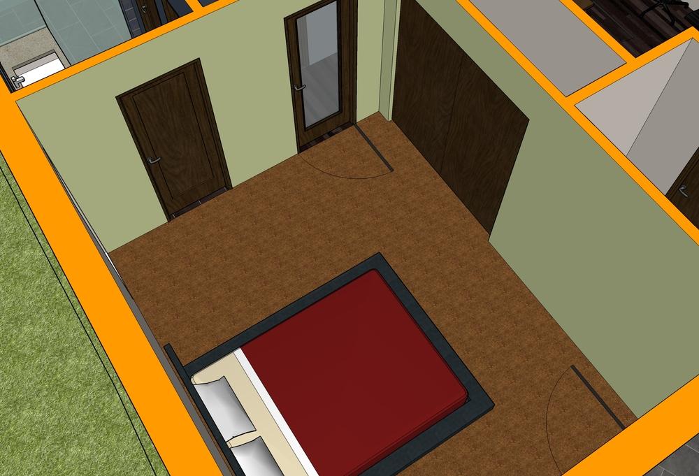 Farrar_guest bedroom.jpg