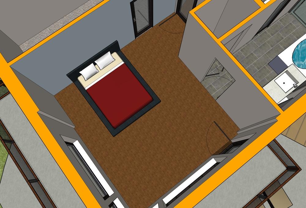 Farrar_master bedroom.jpg