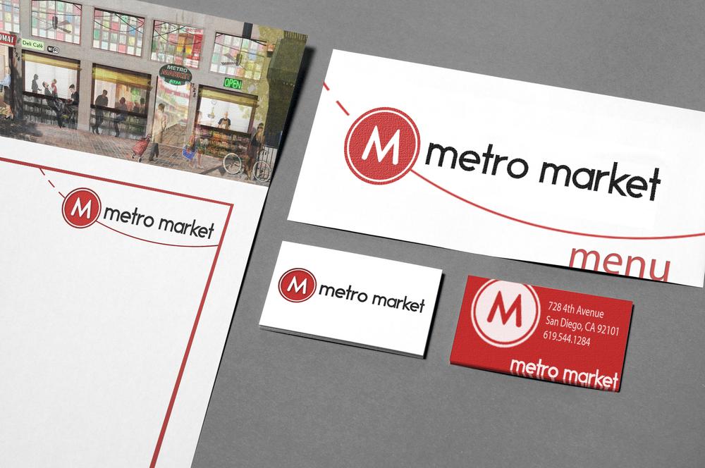 metro market_graphics-1.jpg