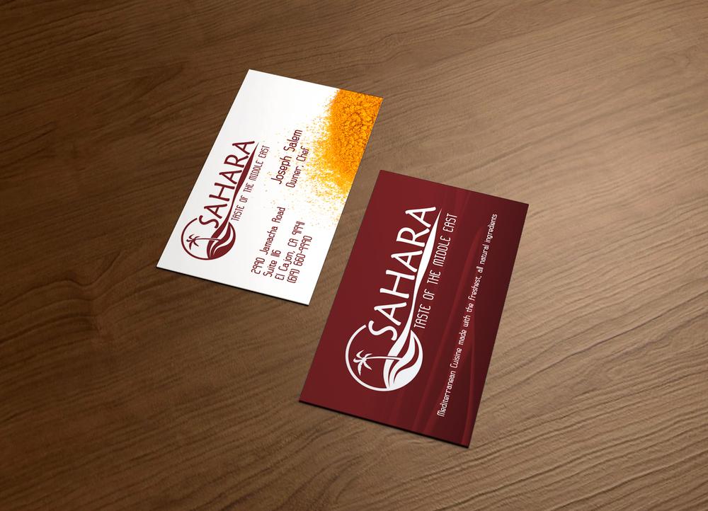 saharah_cards-1.jpg