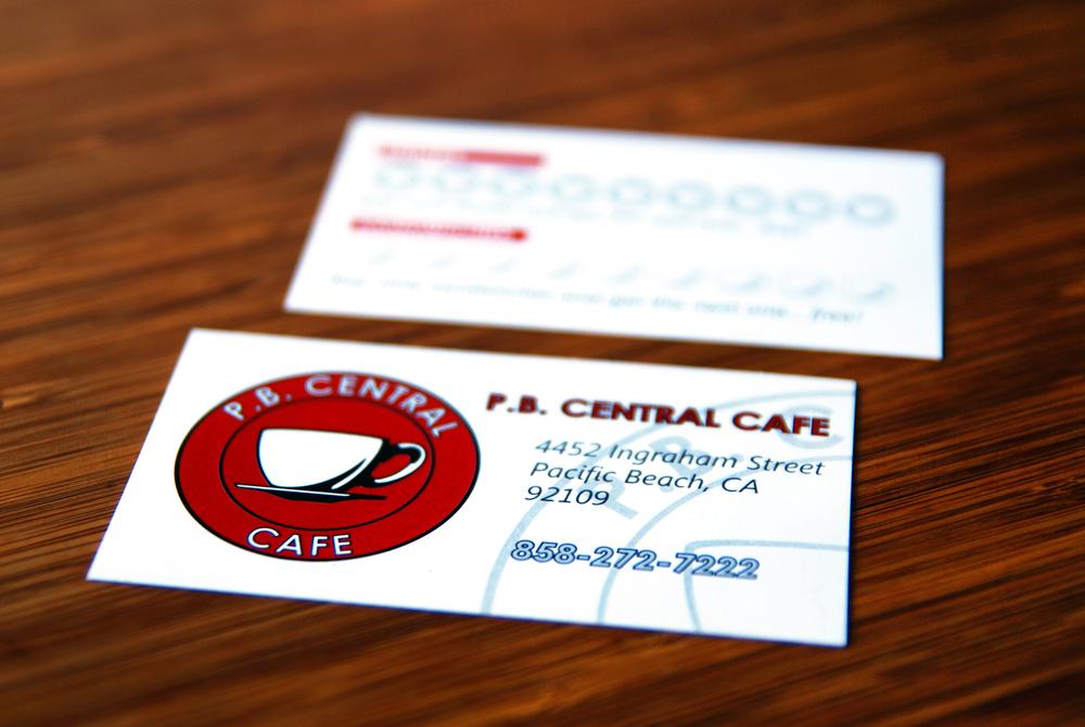 PB Central Cafe_cards-1.jpg