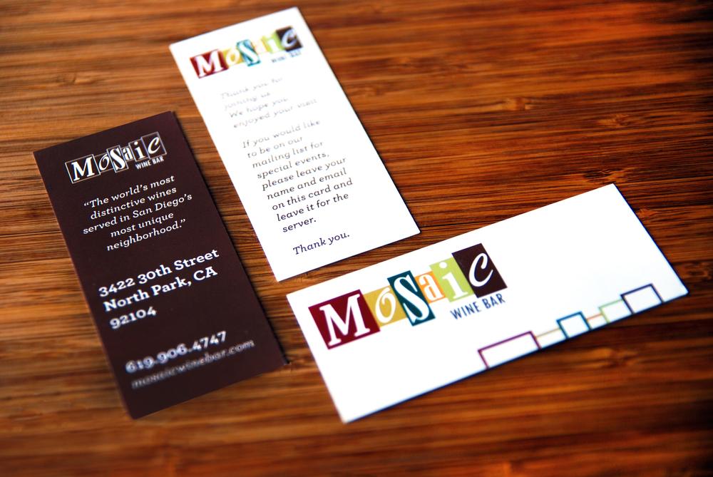 Mosaic_cards-1.jpg