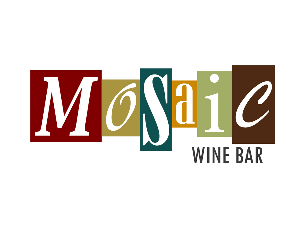 Mosaic_logo-1.jpg