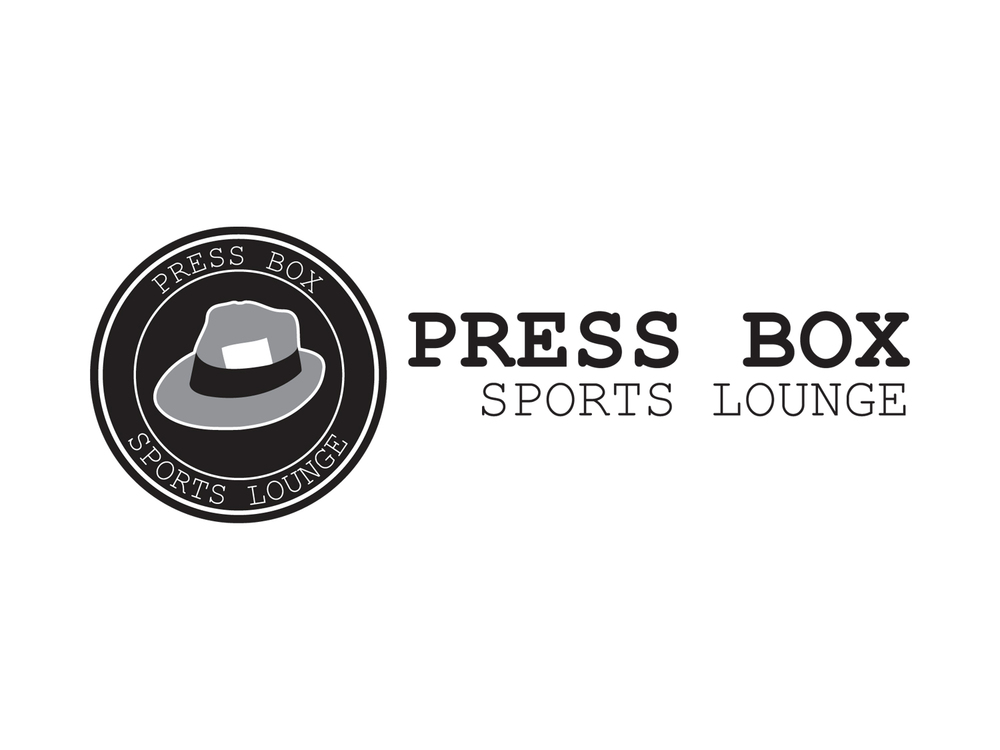 Press Box_logo-1.jpg