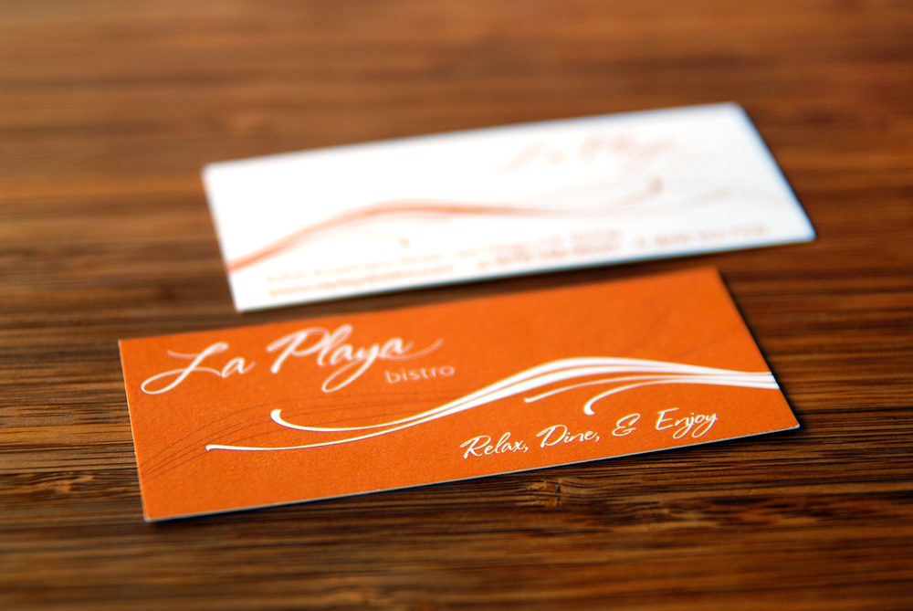 La Playa_cards-1.jpg