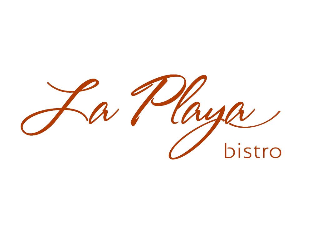 La Playa_logo-1.jpg