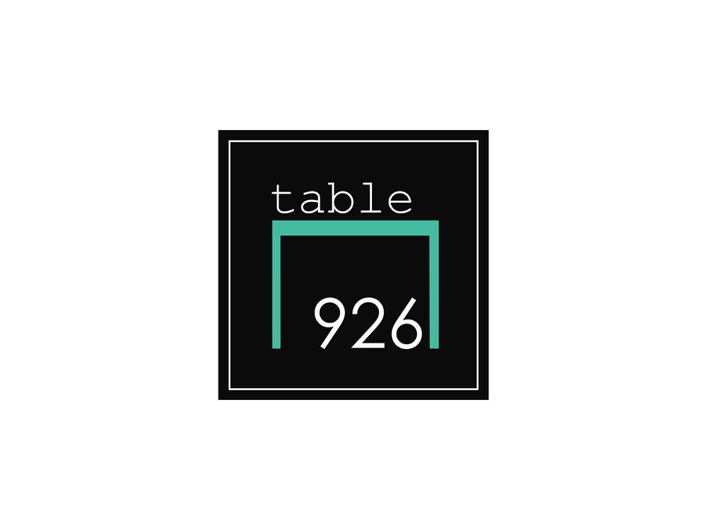 Table 926_logo-1.jpg