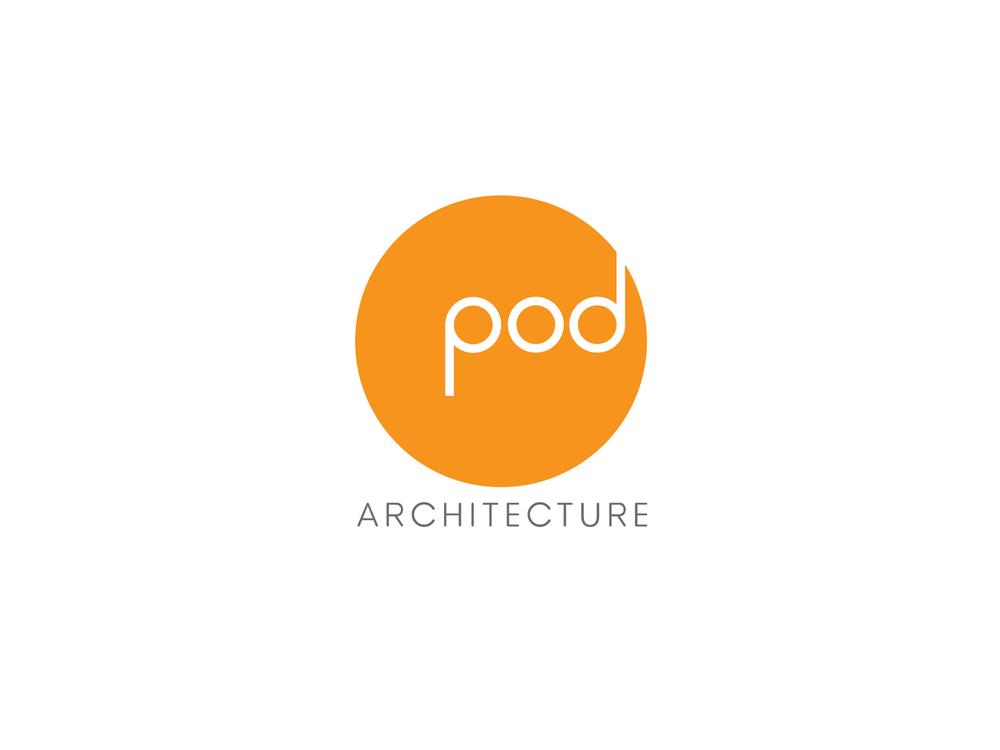 PoD_logo-1.jpg