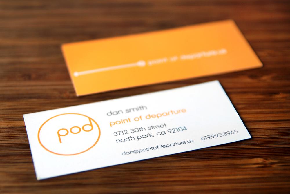 PoD_cards-1.jpg