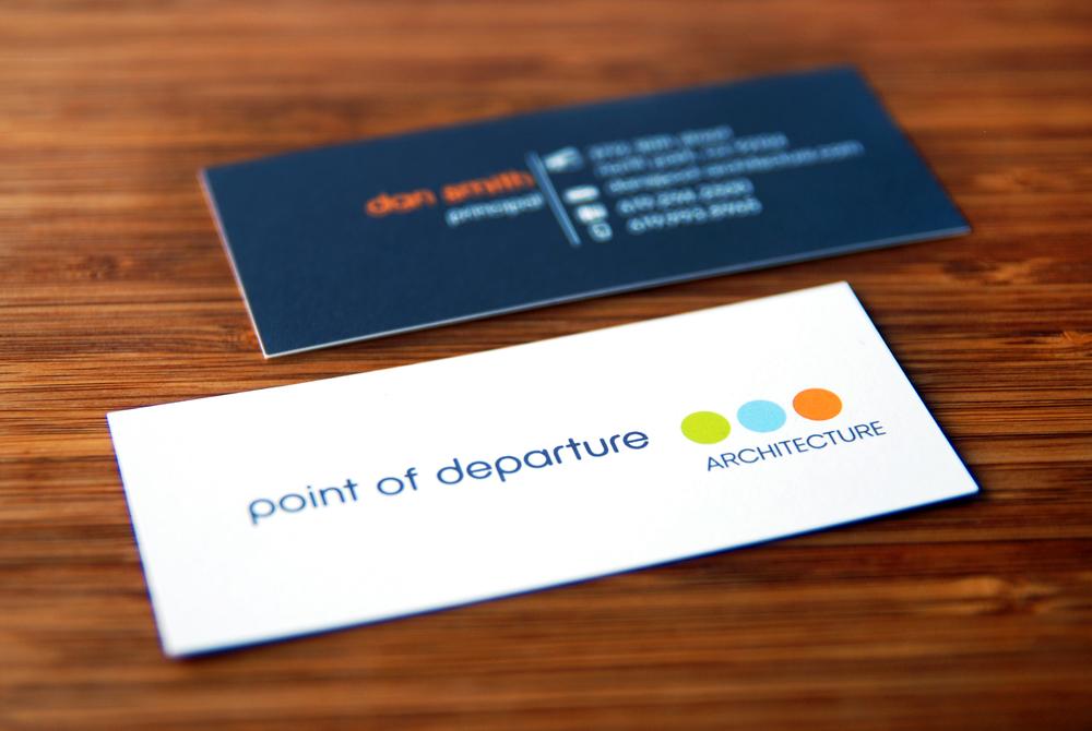 PoD_cards-3.jpg