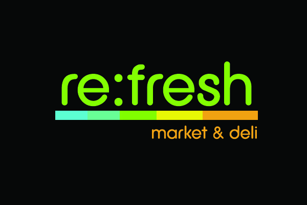 refresh_market-2.jpg