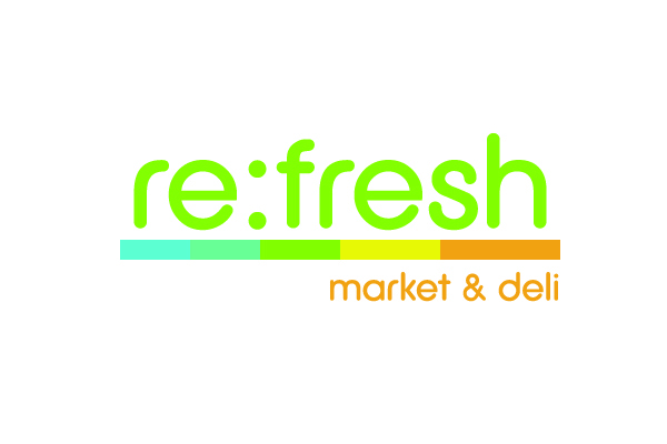 refresh_market-11.jpg