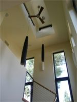 sm_ceiling.jpg