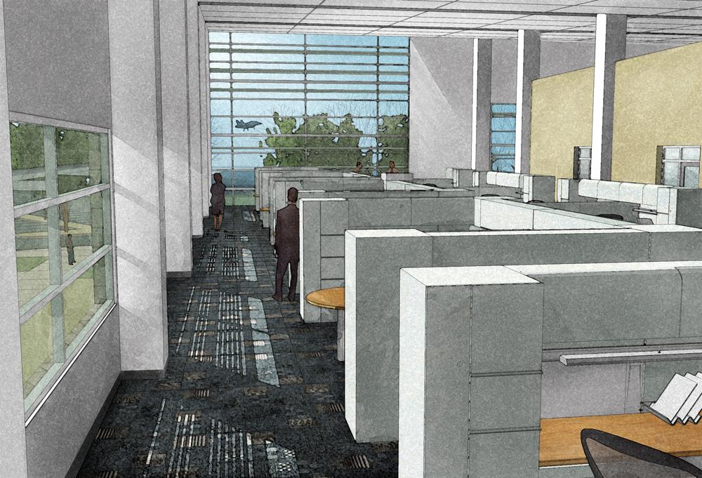 MCAS_interior-1_final.jpg
