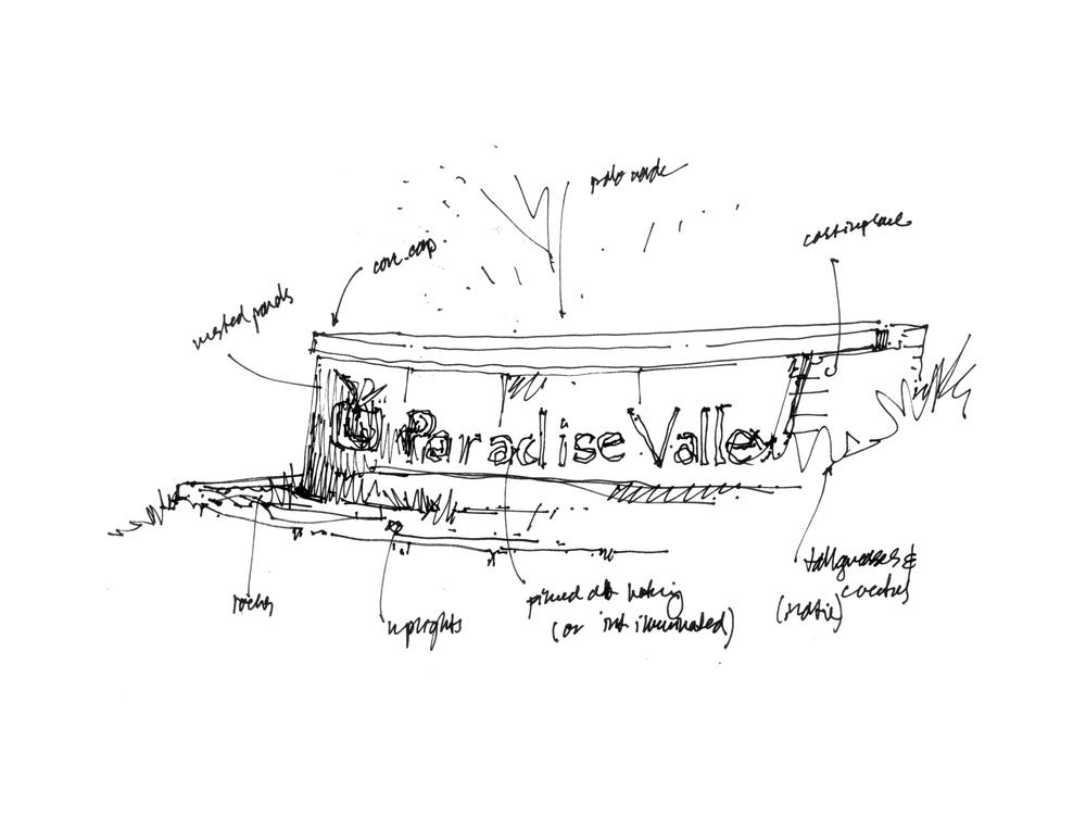 PV_sketch-1.jpg