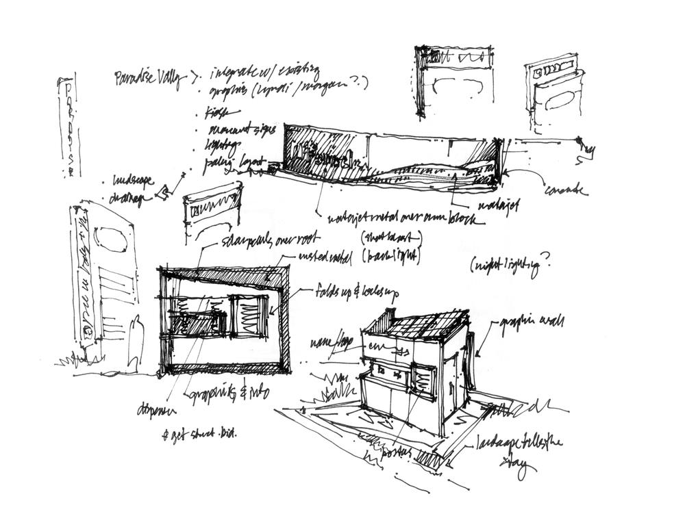 PV_sketch-2.jpg