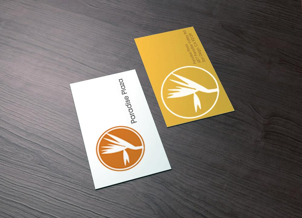 PV_cards-1.jpg