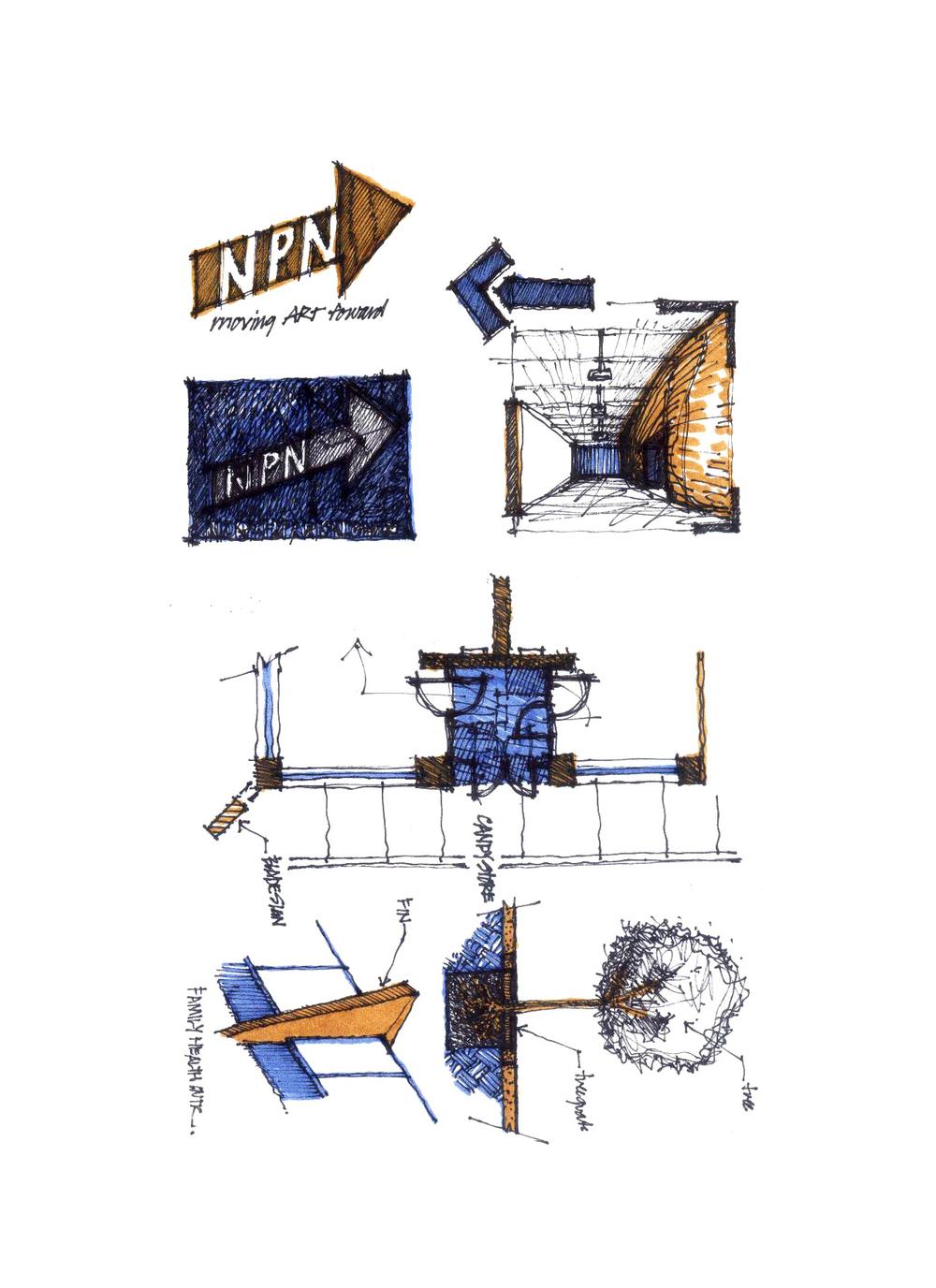 npn_sketches-2.jpg