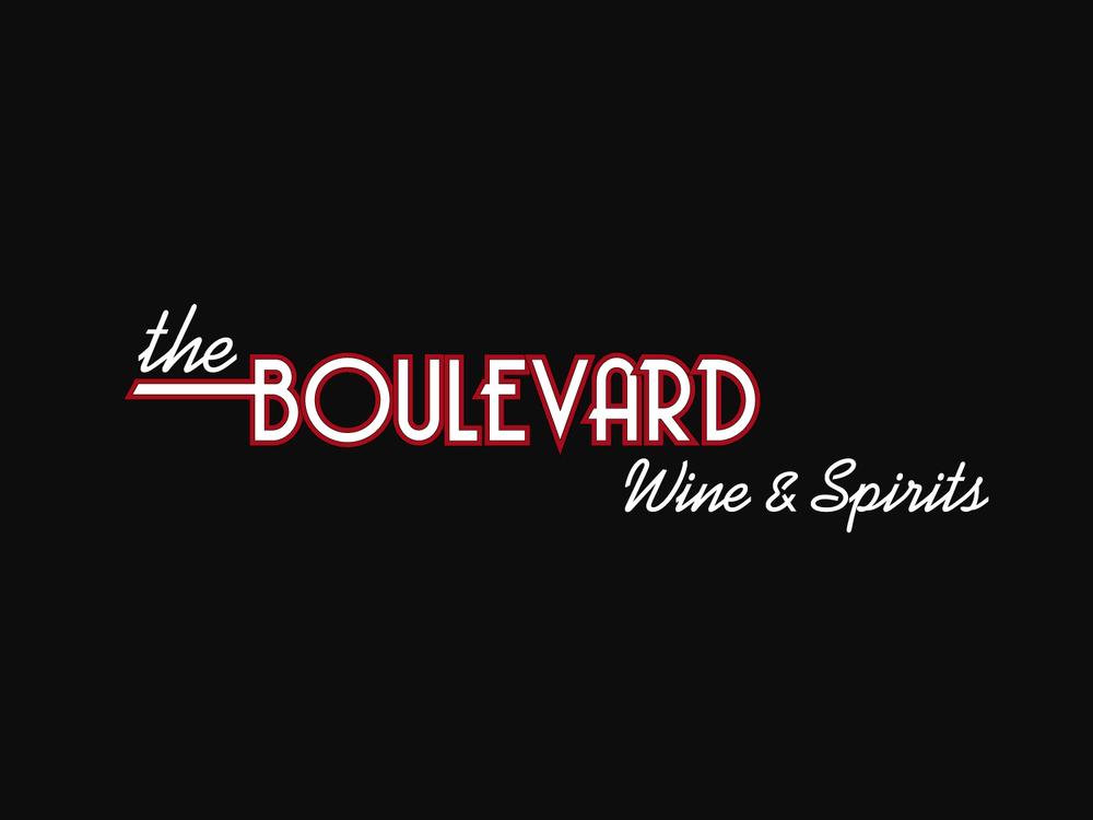 ss_blvd_logo-1.jpg