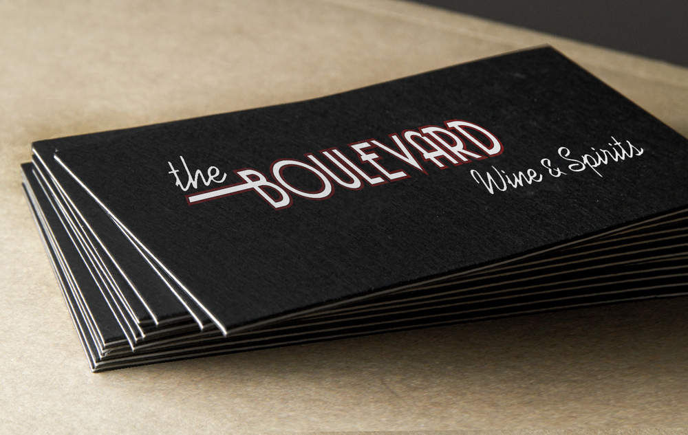 blvd_cards-1.jpg